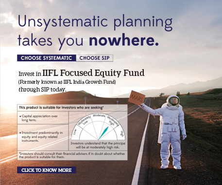 click here to know more about IIFL india growth fund